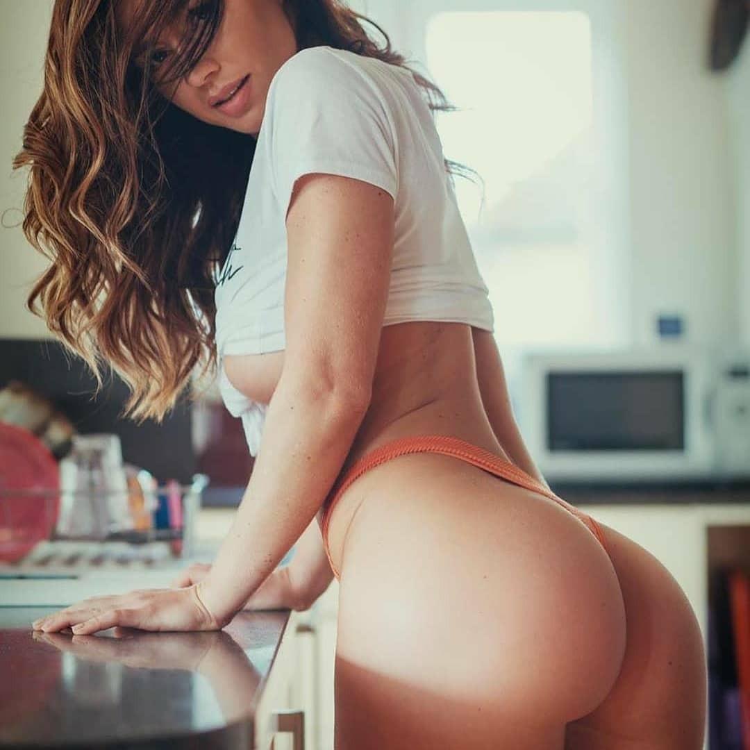 Все профессии нужны #5. На кухне