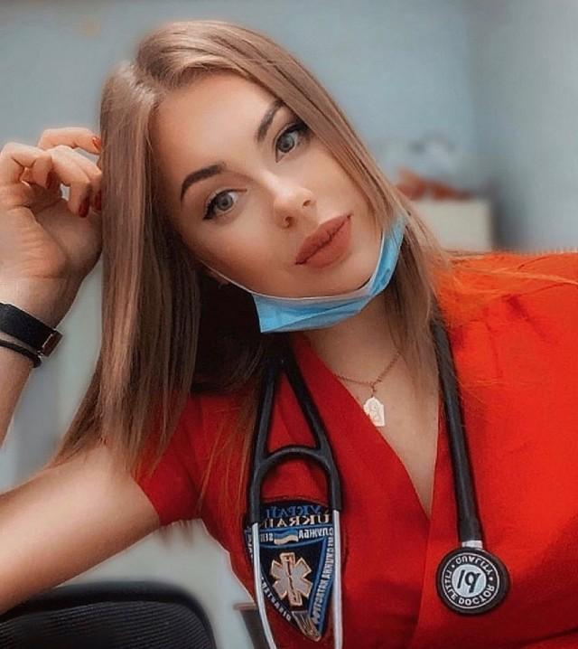 М-медицина Всячина