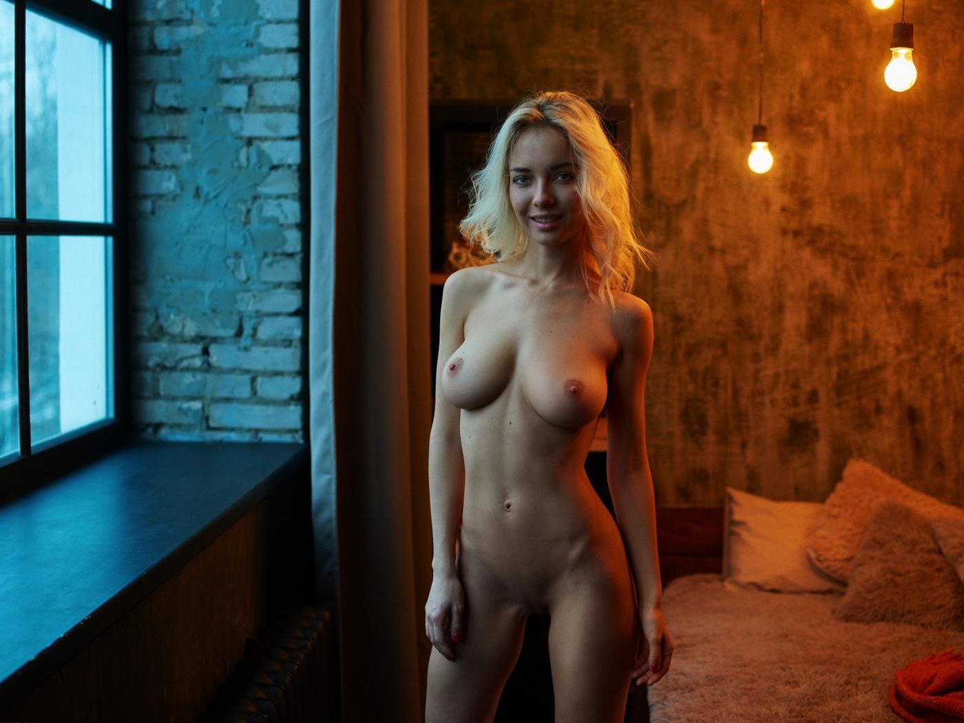 Наталья Немчинова От посетителей