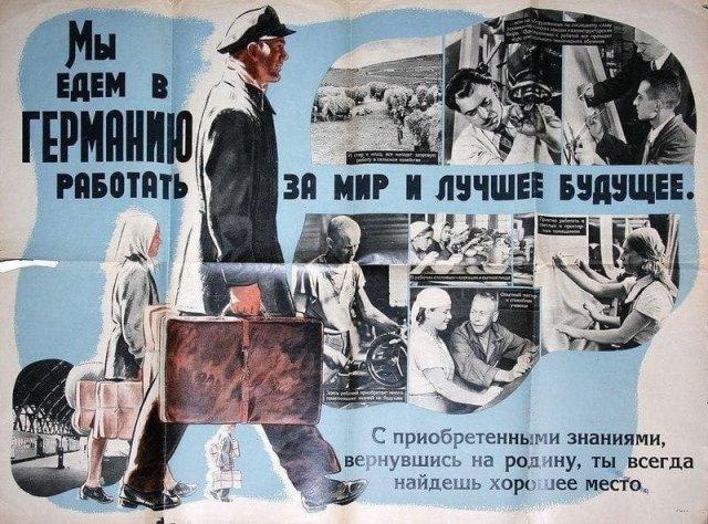 Винегрет архивных фото прошлых лет Всячина