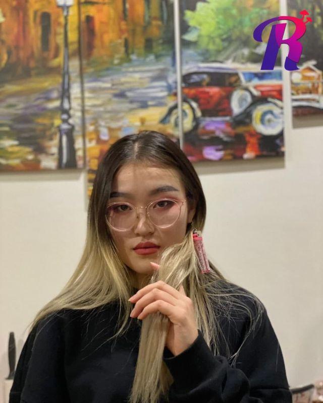 В Москве две женщины напали на двух буряток из-за азиатской внешности Видео