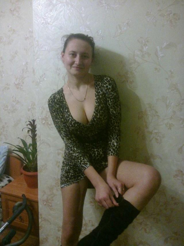 Дачно-сельский гламур Всячина
